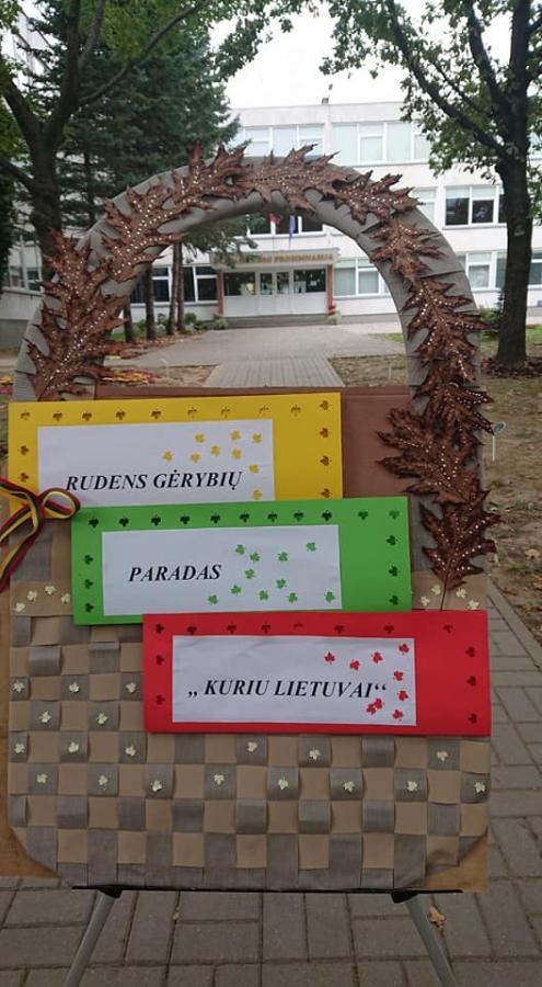 rudens-gerybes1