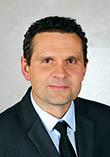 Spitrys Olivijus : Direktoriaus pavaduotojas ugdymui