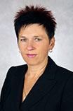 Filomena Beleškevičienė : Direktoriaus pavaduotoja ugdymui
