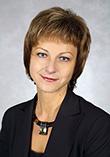 Palmira Talijūnienė : Direktorė