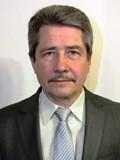 Vytautas Rutkauskas : Direktoriaus pavaduotojas ūkio reikalams